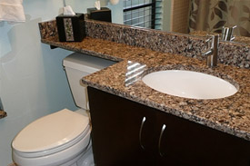 Bathroom Cabinets Cabinets