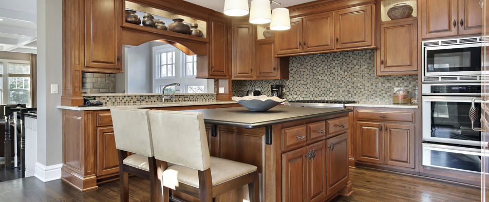 Cabinetry Pinellas County