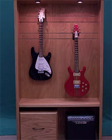 Guitar Cabinets Pinellas County