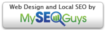 Local SEO for Contractors